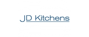 J.D. Kitchens