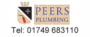 Peers Plumbing
