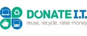 Donate I.T.