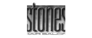 Stones Hair Salon