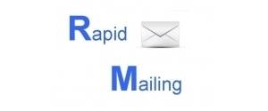 Rapid Mailing