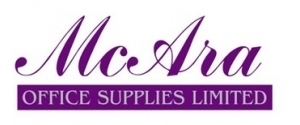 McAra Office Supplies Ltd