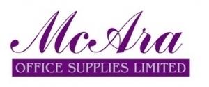 McAra Office Supplies Ltd