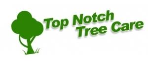 Top Notch Tree Care