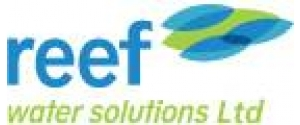 Reef Water Solutions