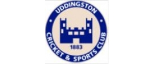 Uddingston Cricket & Sports Club