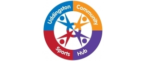 Uddingston Community Sports Hub