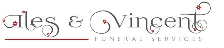 Iles and Vincent Funeral Services