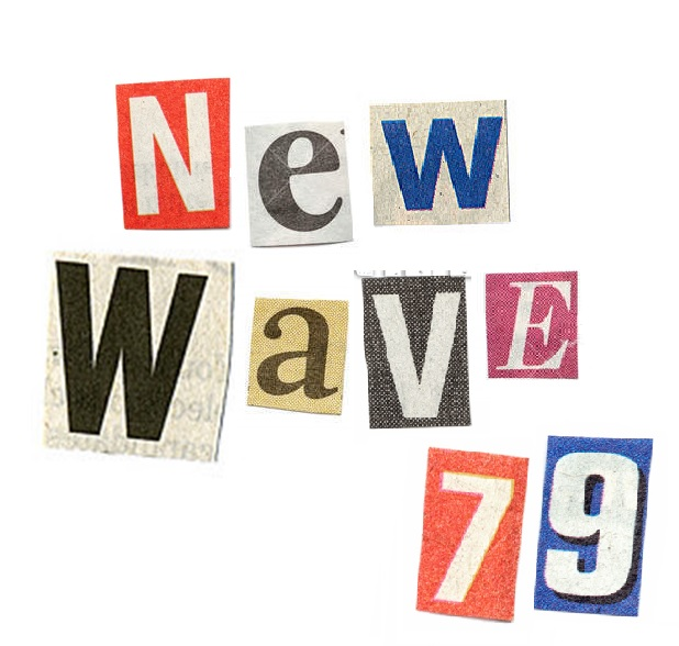New Wave 79
