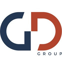 GD Group