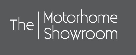 Motorhome Showroom
