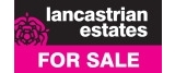 Lancastrian Estates