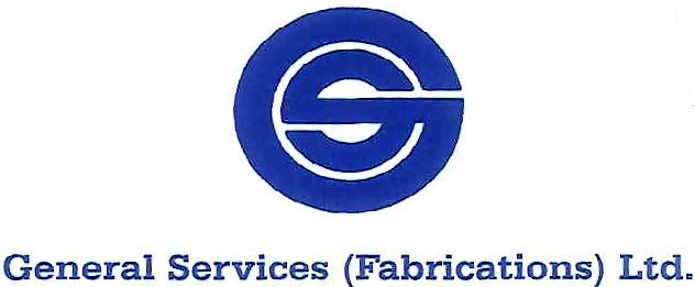General Services (Fabrications) Ltd