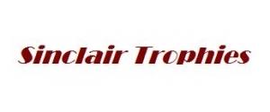 Sinclair Trophies Farnborough