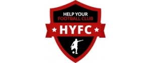 Help Your Football Club