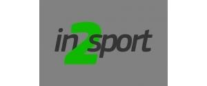 In 2 Sport