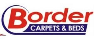 Border Carpets
