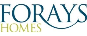 Forays Homes
