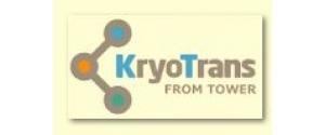 KryoTrans