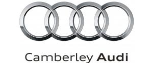 Camberley Audi