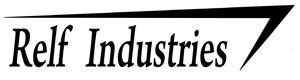 Relf Industries