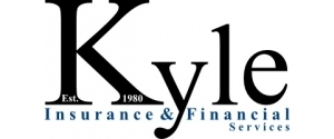 Kyle Insurance & Financial Services
