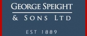 George Speight &amp; Sons