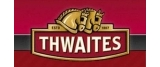 Thwaites Brewery