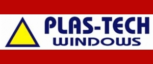 Plastech