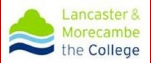 Lancaster &amp; Morecambe College