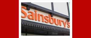 Sainsbury's Morecambe