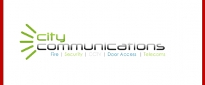 City Communications