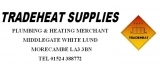 Tradeheat Supplies