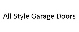 All Style Garage Doors