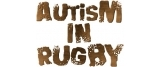 Autism In Rugby