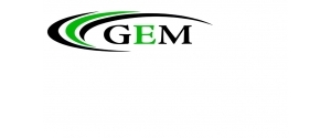 GEM Building Services LTD