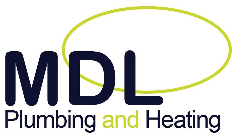 MDL Plumbing & Heating