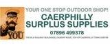 Caerphilly Surplus Supplies