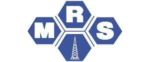 MRS Communications Ltd