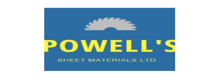 Powells ( sheet materials) ltd