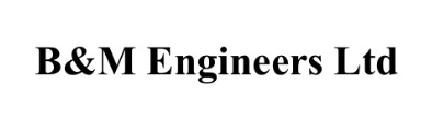 B&M engineers limited
