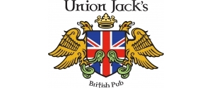 Union Jack's