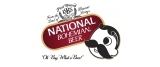 Natty Boh