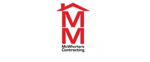 McWhorters Contracting
