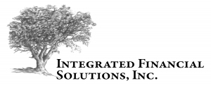Integrated Financial Solutions