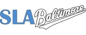 SLA Baltimore