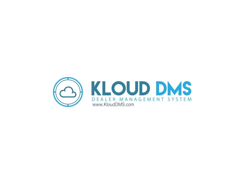 Kloud DMS