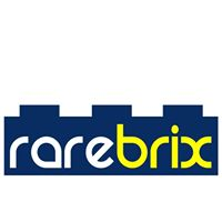 Rarebrix