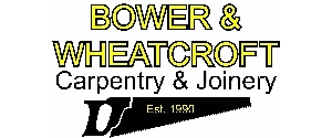 Bower & Wheatcroft