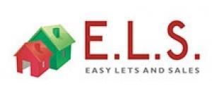 Easy Lets & Sales